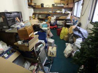 川崎市幸区の遺品整理